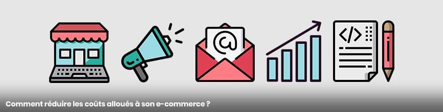 Image header Comment réduire les dépenses de son e-commerce ?