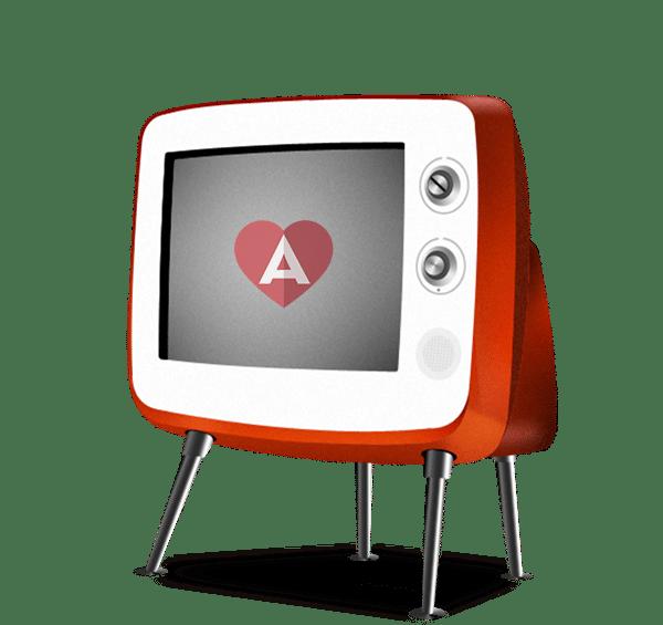 Télé LovelyADS