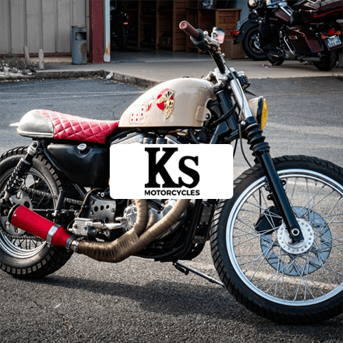 ksmotorcycles